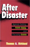 after_disaster