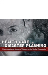 health_care_disaster_planning